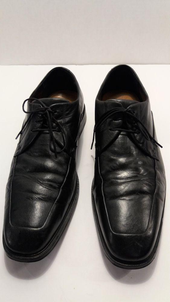 Cole Haan NikeAir Mens Oxford Dress