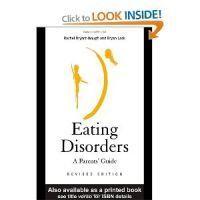 bulimia nervosa vs anorexia nervosa essay