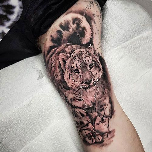 Cool Bicep Tattoo Ideas For Guys Best Bicep Tattoos For Men Cool Inner Arm Tattoo Designs And Ideas For Arm Tattoos For Guys Bicep Tattoo Inner Bicep Tattoo