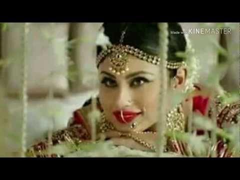 Tere Sung Pyar Mai Nahi Todna Ritik And Shivanya Colors Tv Youtube New Whatsapp Video Download Youtube Videos Download App