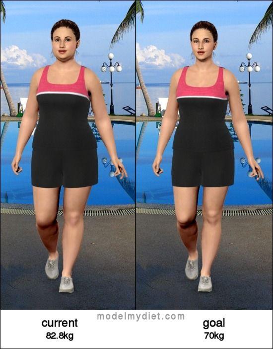 caralluma weight loss efeitos colaterais victoza
