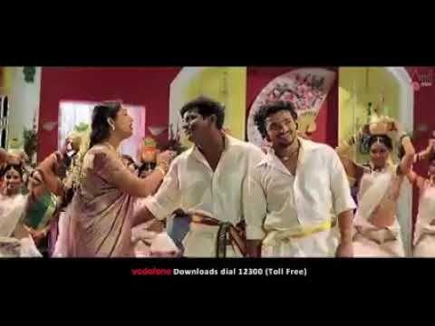 Kannadamasti Mobi Rishi Yellellu Habba Kannada Song Lagu
