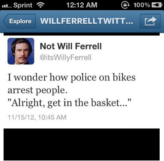 Funny Love Quotes Will Ferrell : quotes meme funny quotes sayings quote funny humor funny humor quotes ...
