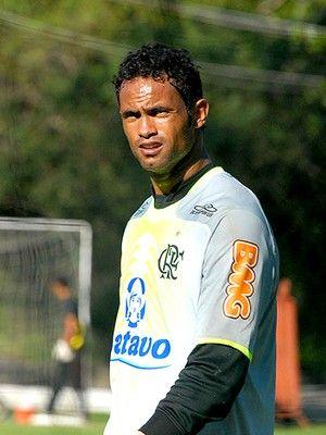 Sapezal News: Goleiro Bruno vai sair do presídio para jogar segu...