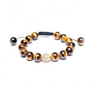 Popular Delicate Shamballa Bracelets for Gift