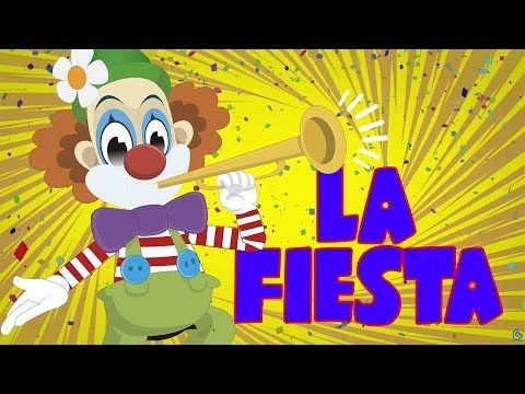 Vídeos Infantiles Para Niños El Barquito Chiquitito Youtube Drawing For Kids Drawing Toys Kids