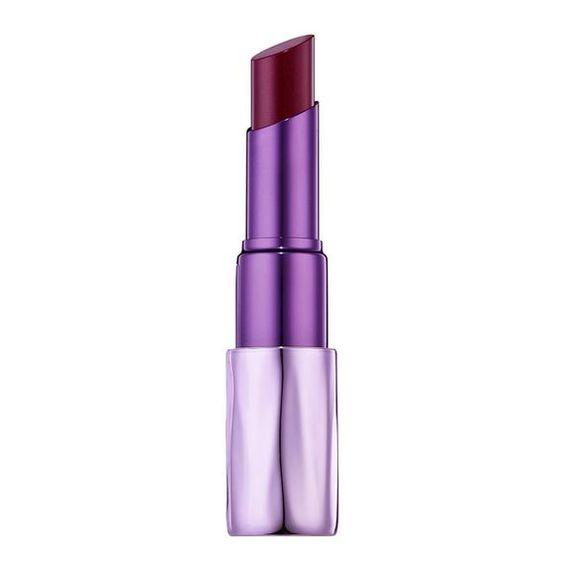 Rouge à Lèvres Revolution Sheer in color Sheer Shame