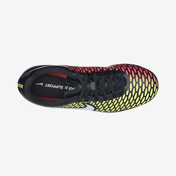 Nike Jr. Magista Onda Kids' Firm-Ground Football Boot