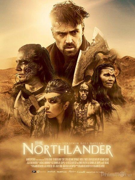 Phim Trận Chiến Phương Bắc