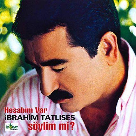 دانلود آهنگ ابراهیم تاتلس به نام بنیم نایلون تاراغ Ringtones Music Ibrahim Tatlises