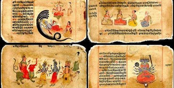 Ancient India (part - 3)