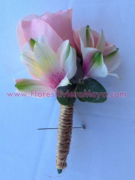 #buttonhole #wedding #flowers #buttonniere