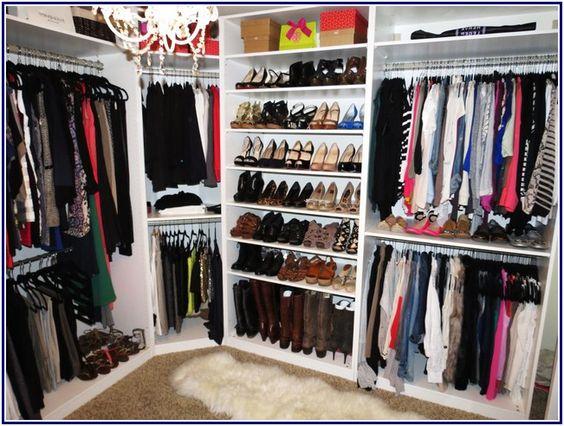 Extraordinarily Online Closet Designer | For The Home | Pinterest | Closet  And UX/UI Designer
