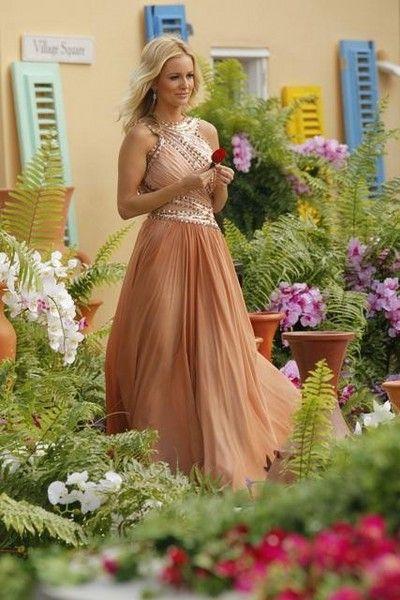 looove this dress!