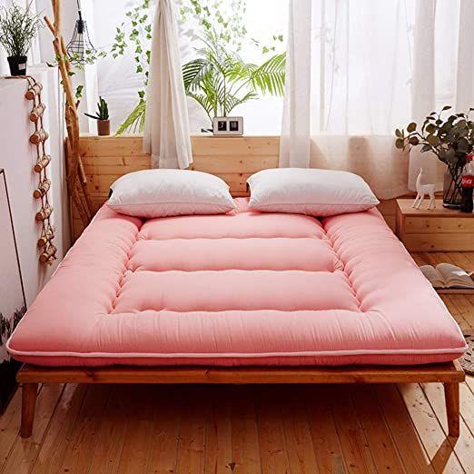 Japanese Floor Mattress Futon