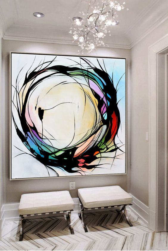 21 Art Decor You Will Want To Try