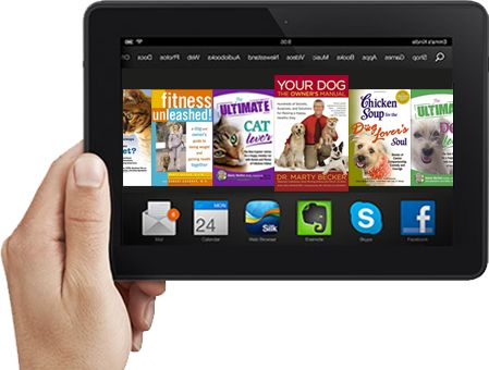 Enter to win a brand new Kindle Fire preloaded with 10 of my books!