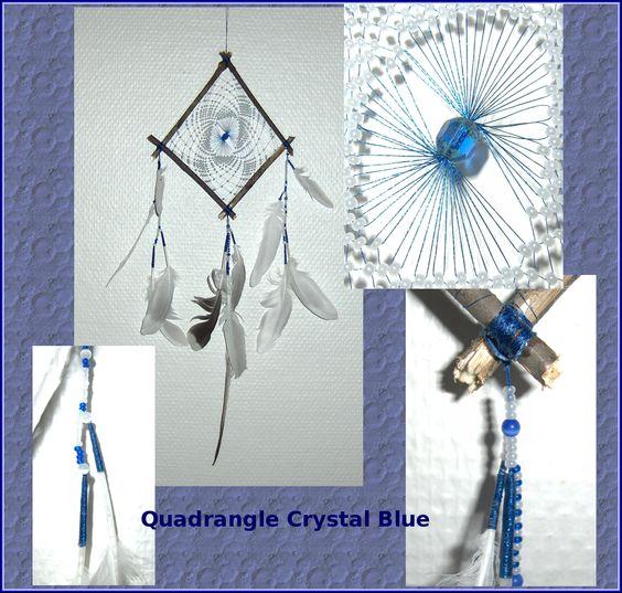 quadrangle_crystal_blue_by_chimeradragonfang.png (1300×1238)