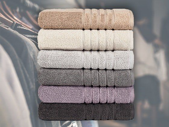 A Hotel Collection Ultimate Micro Cotton Bath Hand And Wash