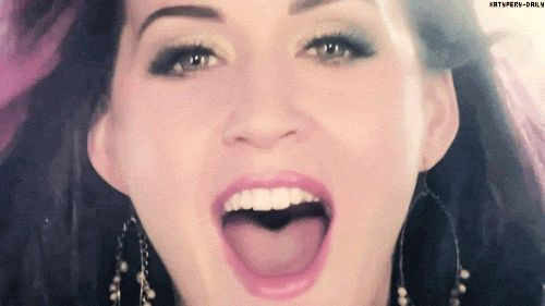 katy perry pictures katy perry firework gif