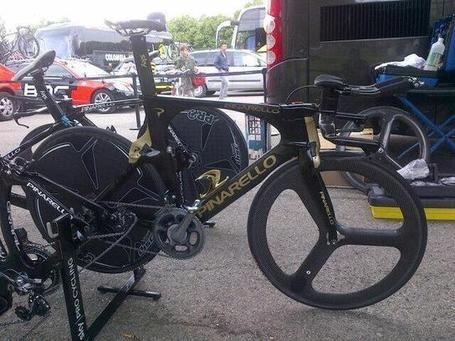 Twitter / TeamSkyItalia: Il Bolide @PINARELLO_JAPAN ...   Cyclisme PRO   Scoop.it