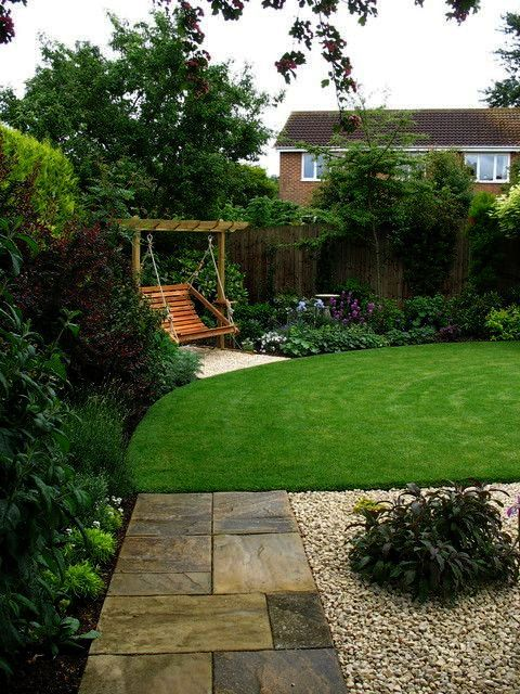 Landscape Gardening Rochdale Landscape Gardening Course Sussex Garden Design Modern Garden Landscape Design