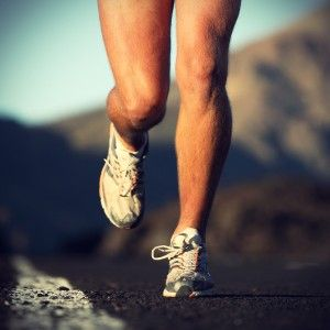 What's the science behind your runner's high?