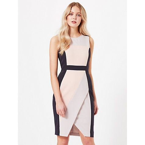 Top 10 Gorgeous Dresses Style