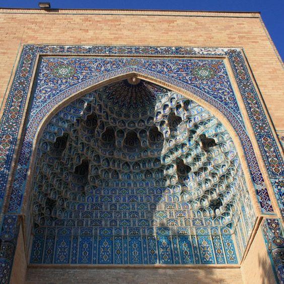 Uzbekistan group tour #Uzbekistangrouptour
