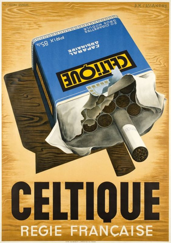 Cigarettes Marlboro prices in south UK