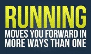 Change Workouts, Reap Benefits