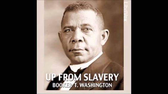 slave education #EDU1196