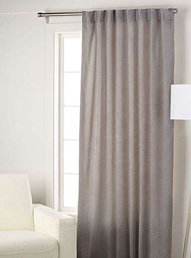 Curtains Shop Bedroom Living Room Curtain Designs In Canada
