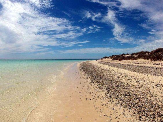 westaustralien tourquoise bay