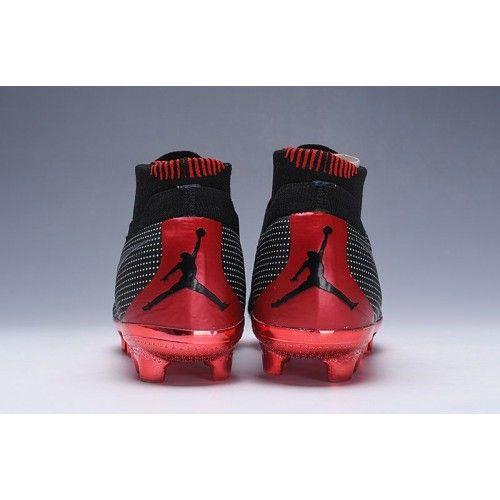 Préstamo de dinero Persistencia Tradicion  Pin on Nike football boots