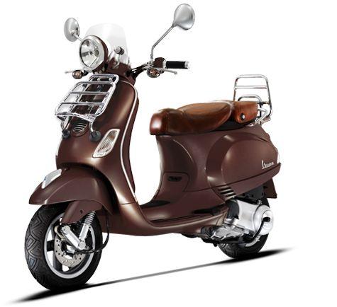 best 25+ vespa lxv ideas on pinterest | vespa, vespa scooters and