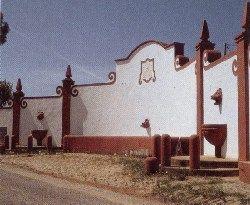 Barbacena