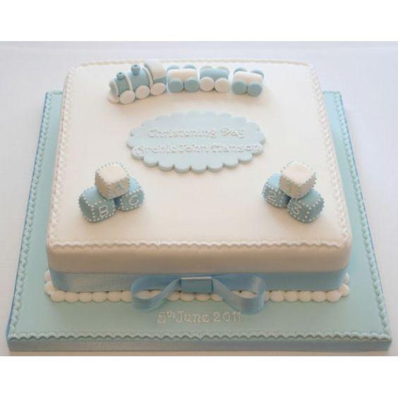 Cake Decorating Supplies Middlesbrough