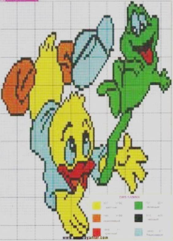 10678828_512008925601896_7361721937345443107_n.jpg 688×960 pixels