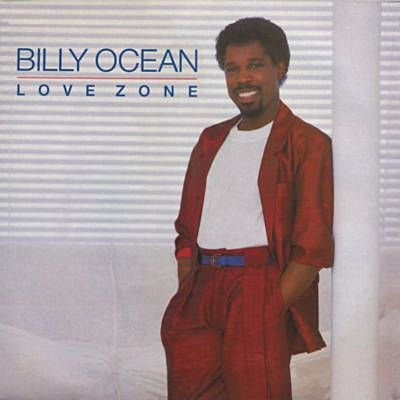 Found When The Going Gets Tough, The Tough Get Going by Billy Ocean with Shazam, have a listen: http://www.shazam.com/discover/track/517235 You better believe it baby ;)