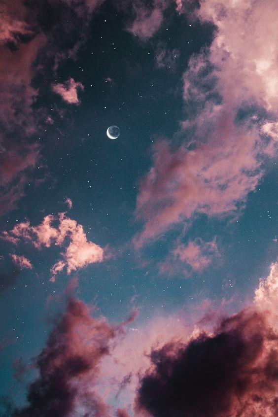 ☆ミ ☆ミ ☆ミ — matialonsorphoto: my moons 2017 - part 2 more on...