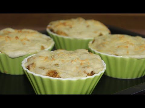 اكلات شهر رمضان اسهل والذ اكلات رمضانيه Youtube Food Make It Yourself Breakfast