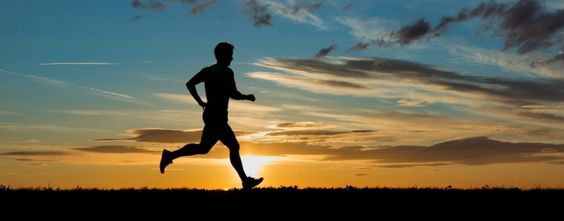 Ihr seid Walker, Jogger oder Läufer? Das relexa Fitness-Team aus Frankfurt am Main hat für euch drei tolle Strecken getestet. Probiert sie aus! #walken #joggen #laufen
