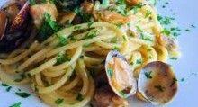 Dieta del #pesce per il #cuore