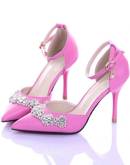 Wedding Party Shoes For Girls Fashion Corner Girls Heels Party Shoes Girls Wedding Shoes