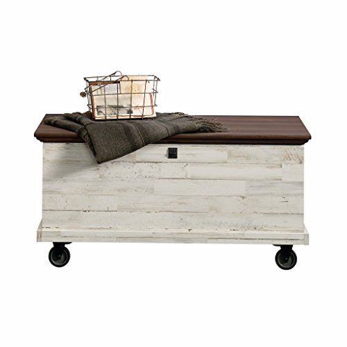 funky style furniture. Quirky Storage That Rolls With Your Funky Style. Keep Home Tidy This Rolling Chest From The Eden Rue Collection. Its Spacious Is \u2026 Style Furniture