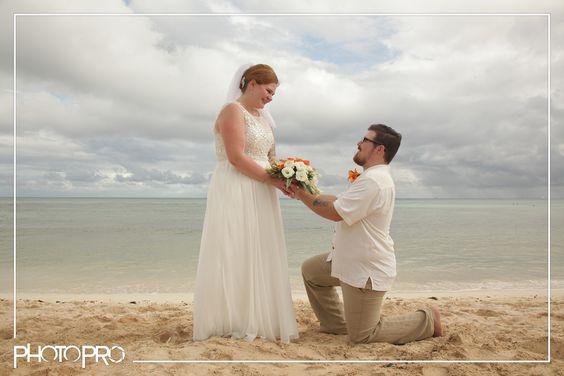 #WeddingDay #CouplePortrait #WeddingIdeas #BeachWedding #WeddingPhotography