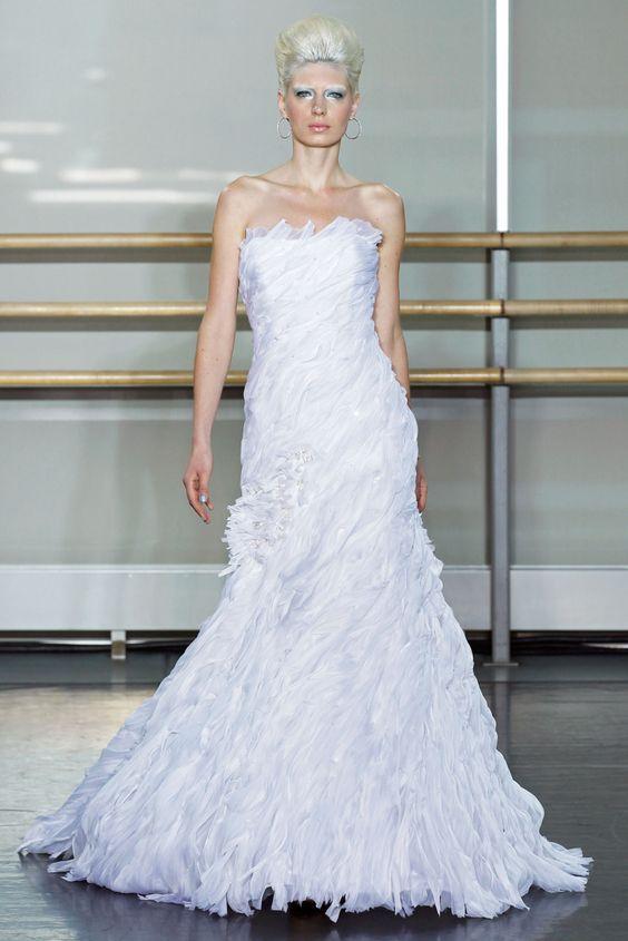 Rivini Fall Bridal 2013