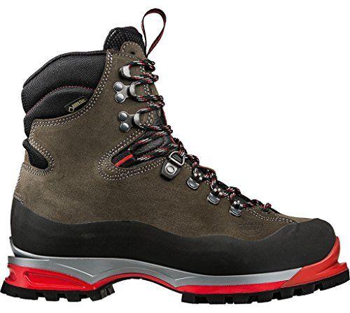Hanwag Sirius II GTX Alpin Boots Men asche 2016 Bergstiefel - http://on-line-kaufen.de/hanwag/hanwag-sirius-ii-gtx-alpin-boots-men-asche-2016