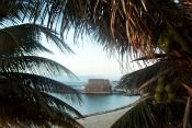 Awesome Review Of The Top Five Belize Destinations That You Must Visit:
